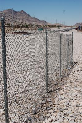 Northern California Fencing Contractor For Sale