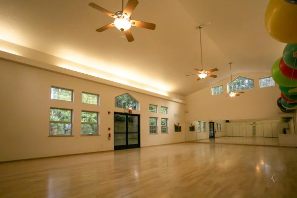 Physical Therapy Practice And Fitness Centers Business For Sale