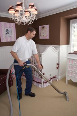 South Orange County Carpet Cleaning Disaster Restoration Service Business For Sale