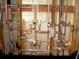 San Francisco Peninsula Plumbing Contractor Companies For Sale