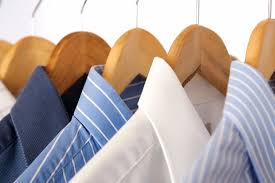 Placentia, Orange County Dry Cleaners Agency For Sale