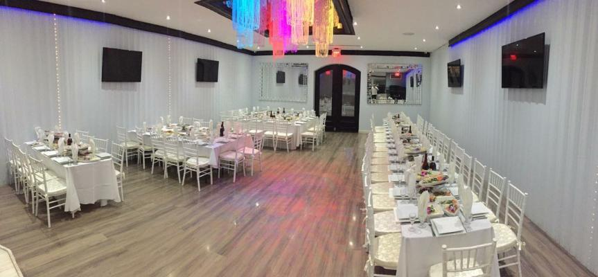 Buy, Sell A Catering Restaurant Private Parties Service Business