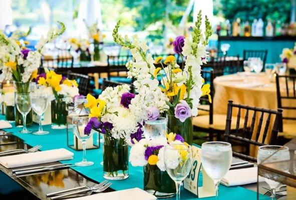 San Diego County Corporate Event Planning, Decor Service For Sale