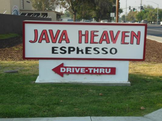 Kings County, Central Valley Specialty Coffee Drive Thru, Real Estate Companies For Sale