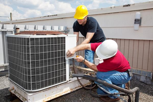 Sacramento Full Service HVAC Company For Sale