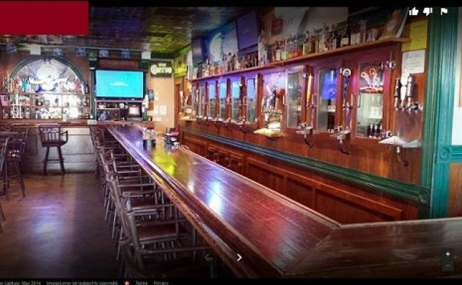 Sports Bar - Abc 47 Liquor License - Music Permit Business For Sale