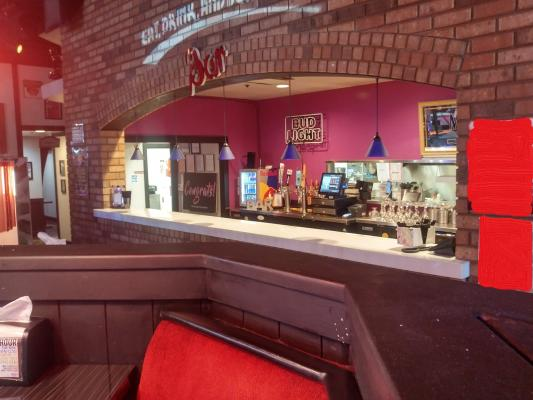 Ontario, San Bernardino Area Burlesque Drag Bar And Grill Companies For Sale