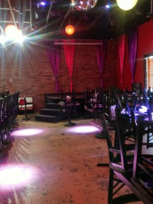 Buy, Sell A Burlesque Drag Bar And Grill Business