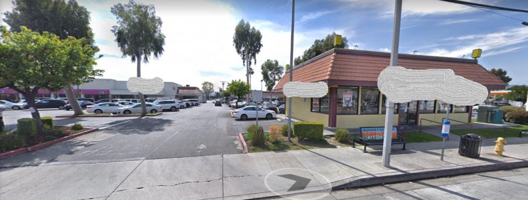 Los Angeles County Restaurant - Great Location, Absentee Run For Sale
