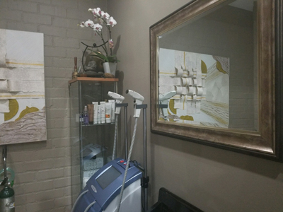 West LA, Brentwood Area Skin Care, Wellness Service - Long Established For Sale