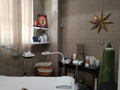Skin Care, Wellness Service - Long Established Business For Sale