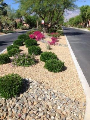 Landscaping Service Business Opportunity