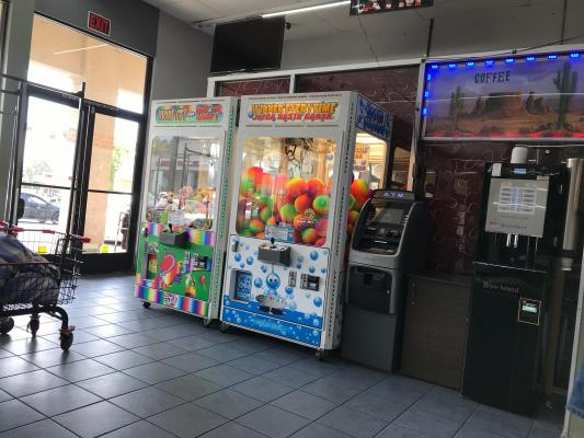 Buy, Sell A Coin Laundromat Business