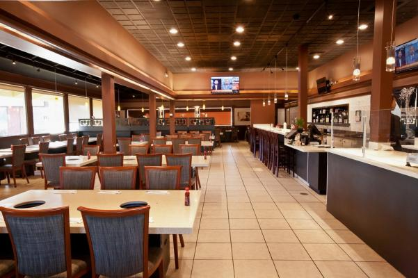 Milpitas, Santa Clara County Japanese Hot Pot Restaurant Companies For Sale