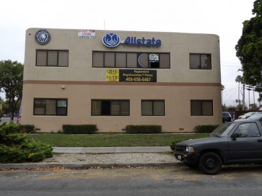 Buy, Sell A Insurance Agency - Allstate Insurance Business