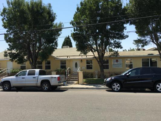 Chowchilla, Madera County Residential Care Home For The Elderly Companies For Sale