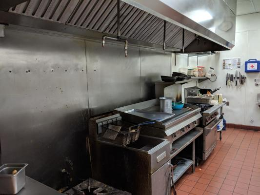 Brentwood, Contra Costa County Full Service Restaurant Companies For Sale
