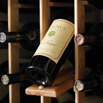 North Bay Area Custom Wine Cellar Refrigeration, Maintenance For Sale