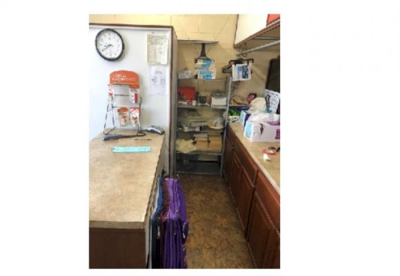 Los Angeles Dry Cleaners - Full Service Alterations Dry Fold For Sale