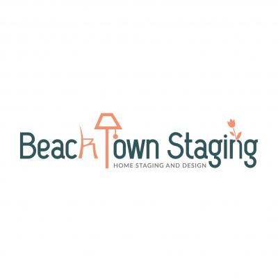 Huntington Beach Home Staging Interior Design Service For Sale