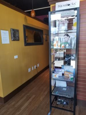 Encinitas, San Diego Area Tanning Salon For Sale