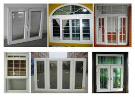 Encinitas, San Diego County Windows And Doors Distributor And Customization For Sale