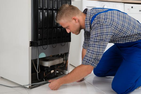 Sacramento County HVAC Service For Sale
