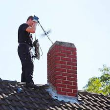 San Diego County Chimney Sweep Service For Sale