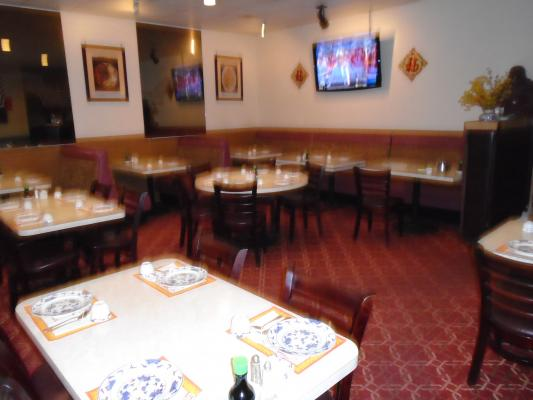 Chinese Restaurant For Sale In California Ca Chinese Restaurant