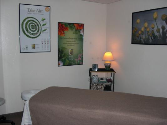 Palm Springs Facial And Massage Salon Companies For Sale