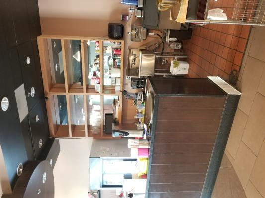 Japanese Ramen Restaurant - Reduced Price Business For Sale
