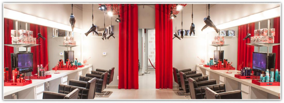 Los Gatos, Santa Clara County Blow Dry Bar For Sale
