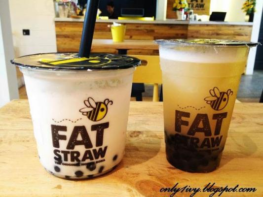 Downtown San Mateo Boba Tea Franchise - Absentee Run For Sale