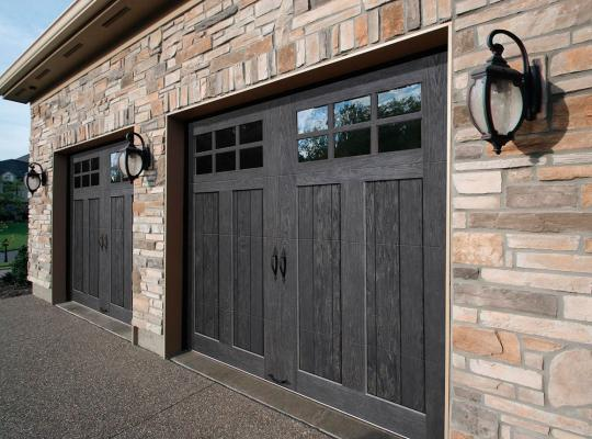 Sonoma County Garage Door - Residential, Commercial Installation For Sale