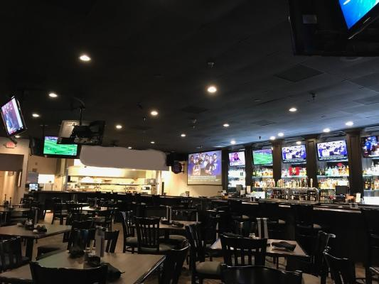 Orange County Area Sports Bar And Grill Restaurant For Sale On Bizben