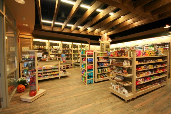 Norwalk, Los Angeles County Franchise Convenience Store For Sale