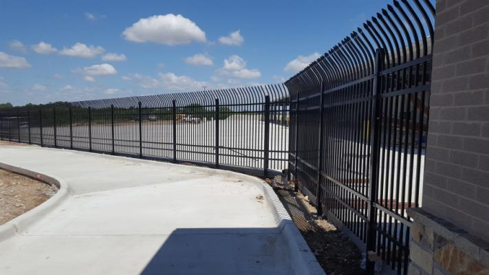 Southern California Fencing And Gates Service - All Types For Sale