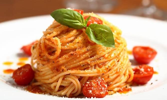 SF East Bay 5 Day Italian Restaurant Business For Sale