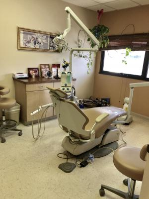Los Angeles County Established Dental Practice - 13 Years For Sale