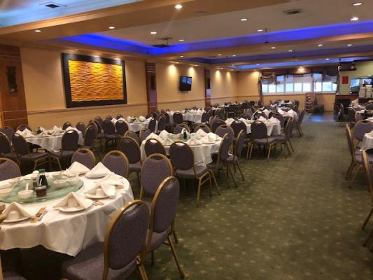 Buy, Sell A Restaurant, Banquet Hall, Liquor License Business