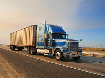 Alameda County Trucking Drayage Port Freight Service - Absentee Companies For Sale