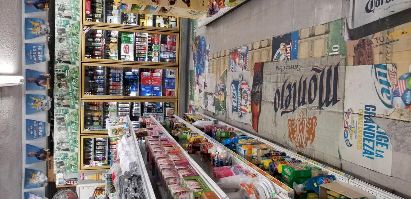 Inland Empire Area Liquor Store - Training Provided For Sale