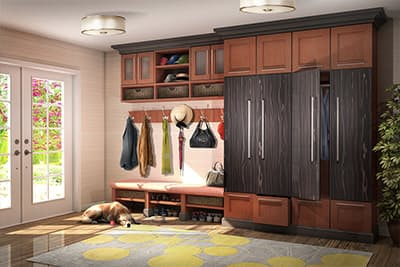 Buy, Sell A Franchised Closet Garage Conversion Company Business