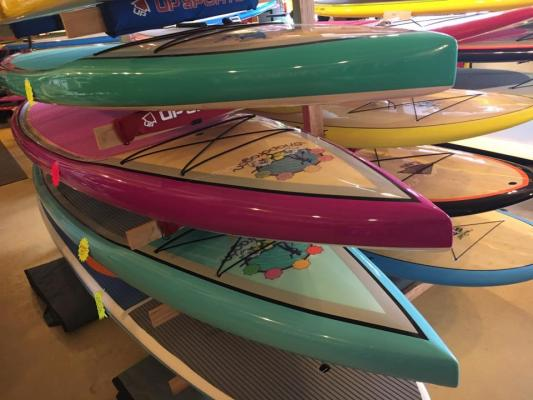 South Orange County Wholesale Retail Water Sports Distribution Firm Companies For Sale