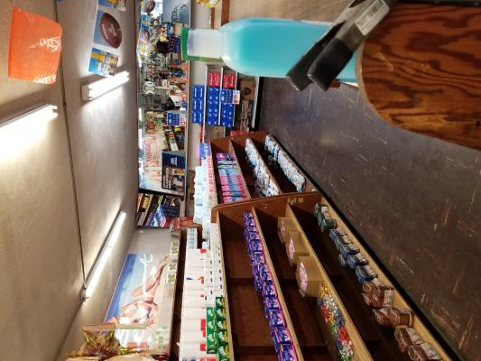 Santa Ana Convenience Store Companies For Sale