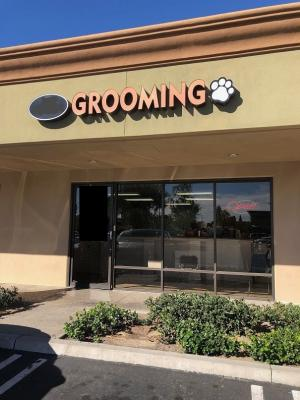 Mission Viejo, Orange County Dog Grooming Service For Sale