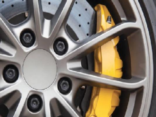 Orange County Wheel Repair Manufacturer Sales Repair For Sale