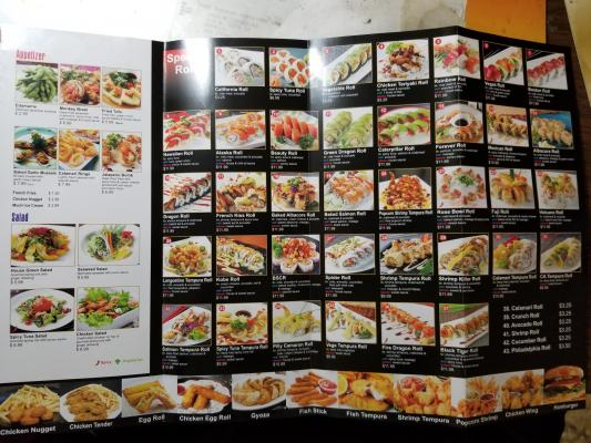 Asian Restaurant - Fully Equipped Can Convert Business For Sale