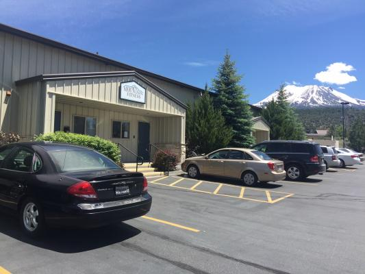 Mount Shasta Fitness Center Companies For Sale