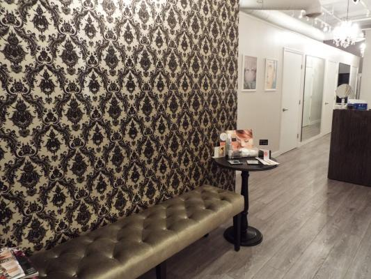Lash Extension Salon And Spa Business For Sale